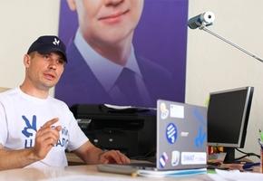 Штаб Цепкало в Лиде: все подписи были признаны недействительными — ошибки в данных
