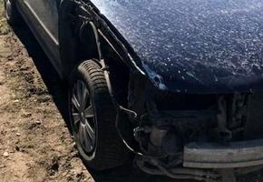Суд вынес решение по делу угона из автосервиса, с последующим нетрезвым вождением и погоней