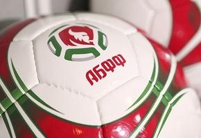 Футбольный матч 15 августа «Лида-Орша» переносится в связи с «форс-мажорными обстоятельствами»