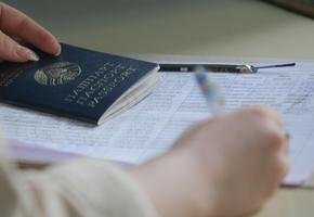 В Гродненской области на ЦТ зарегистрировались более 5100 абитуриентов