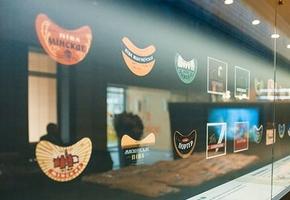 Самый большой пивной музей в Беларуси откроет «Лидское пиво»