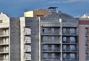 Цены на квартиры в Гродно растут, а в Лиде растут ещё быстрее — итоги 2019 года
