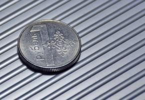 МТС повышает тарифы на услуги