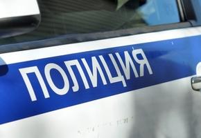 В Москве задержали активиста из Лиды. Ему вменяется организация беспорядков в Беларуси