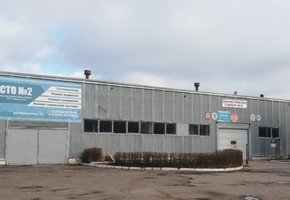 Инженер УП «Белтехосмотр» в Лиде: машин в 5 раз меньше, и в основном — это транспорт предприятий