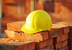 Безработных лидчан приглашают на бесплатное обучение по некоторым специальностям