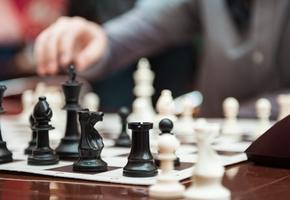 В Лиде пройдут соревнования по быстрым шахматам