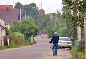 В течение июня на улице Горького проведут ямочный ремонт