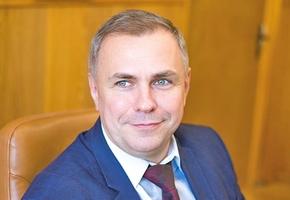 Директора «Лакокраски» назначили заместителем председателя концерна «Белнефтехим»