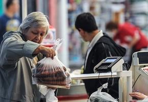 Если цены на товары будут продолжать расти, МАРТ введёт ценовое регулирование