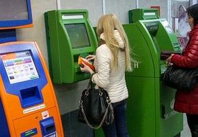 «Содержать их нерентабельно». Количество банкоматов и инфокиосков будет постепенно снижаться