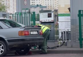 Цены на топливо планируют увеличить на 7-23%
