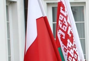 «В связи с необходимостью». Как прокуратура в регионе собирает данные тех, кто изучает польский
