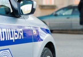 В Лиде с 10 по 16 июля сотрудники ГАИ усилят контроль за соблюдением правил перевозки детей в авто
