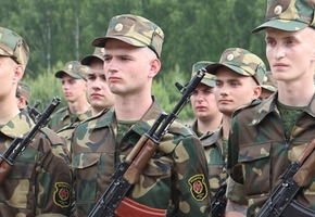 В Гродненской области священникам и семинаристам военкоматы выдали повестки