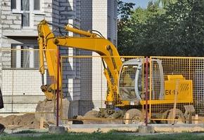 В Лиде к 2023 году в мкр. Север построят школу. Запланировано строительство детсадов в Гродно, Скиделе, Лиде, Слониме