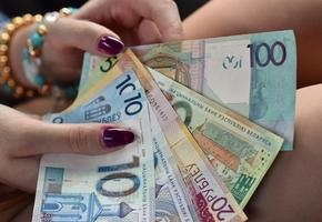 ИП, которые платят единый налог, смогут самостоятельно выбирать режим налогообложения