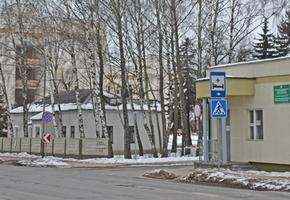 В Лиде закрыли единственное отделение гемодиализа. Главврач больницы объяснил почему