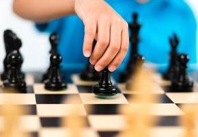В Лиде пройдёт турнир по шахматам