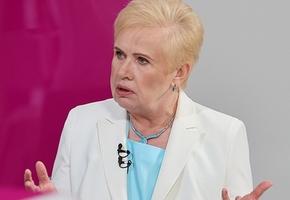 ЦИК: по последним данным Лукашенко набрал 80,08% и победил на выборах (обновлено)
