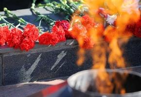 Ко дню памяти жертв ВОВ. «Збіралi дзяцей на здачу крыві для нямецкай арміі»