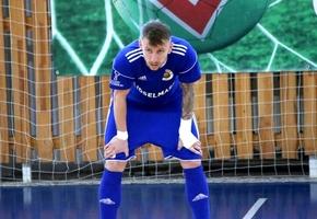 МФК «Лидсельмаш» завершил сезон на 2 месте таблицы. Клуб готовится к играм 1/4 финала плей-офф