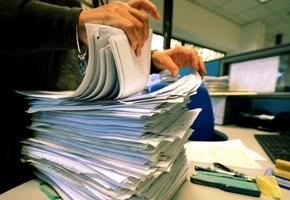 Рейды КГК выявили множественные нарушения на с/х предприятиях региона, в т.ч. закупки с наценками до 500%
