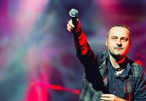 «Мы ничему не удивляемся»: группе J:Морс отменили три концерта подряд в Лиде, Гродно и Слониме