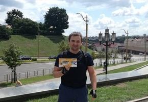 Халявные билеты на концерт фестиваля Lidbeer 2018 спрячут в Лиде 1 августа