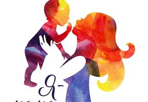 Второй саммит «Я – мама» пройдет в Лиде 6 ноября