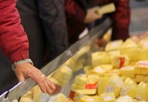 У ОАО «Лидский молочно-консервный комбинат» снова проблемы с документами
