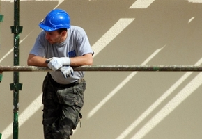Лидское ГУП ЖКХ опубликовало список жилых домов в которых планируется начать капитальный ремонт