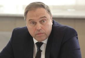 Председатель облисполкома Владимир Караник посетил с рабочим визитом Лидский район