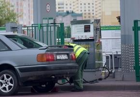 «Надо повышать, в разумных пределах». Чиновник обозначил позицию ценообразования на топливо