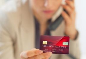 У лидчан мошенники снимают деньги с банковских счетов