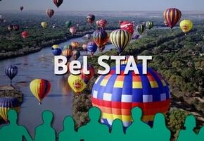 Белстат о Гродненской области: на 3 380 браков 52% разводов