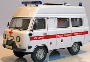 Белорусы оказали скорую помощь семье уволенного лидского фельдшера — за день собрали почти 18000 рублей
