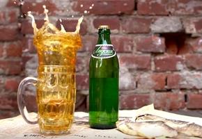 Лидские пивовары возродили сорт «Лидское» образца 1967 года