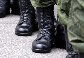В Беларуси грядут изменения, которые коснутся армии и военнослужащих