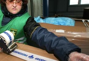 Россельхознадзор снова выявил проблемы в белорусских продуктах, в том числе в лидской «сухой молочке»