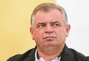 Литовский бизнесмен может лишиться двух заводов в Беларуси. Причина — большие долги