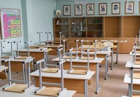 В учебные заведения Гродненской области пришли письма о минировании. Информация не подтвердилась
