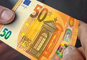 Сводка РОВД: фальшивые евро, автозапчасти без документов и мошенничество