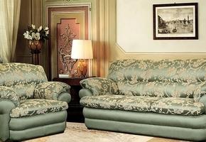 Где сейчас лучше покупать мебель?
