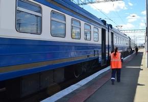 МАРТ: тарифы на ж/д перевозки пассажиров увеличатся на 5-15%