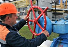 В газопроводах Лиды 2 дня будет снижено давление. Жителей просят ограничить пользование газом
