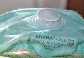 В поликлиниках Гродненской области продолжается оказание плановой медицинской помощи пациентам