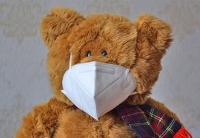 В Лиде готовятся к массовой вакцинации против СОVID-19 российской вакциной белорусского производства