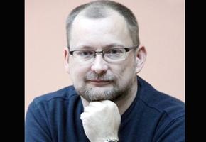 Умер директор и редактор издания «Принеманские вести»