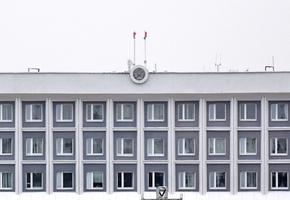 Назначен новый начальник управления торговли и услуг Лидского райисполкома
